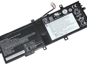 Replacement 00HW004 Laptop Battery for Lenovo Thinkpad helix 2-in-1 helix 2 ultrabook