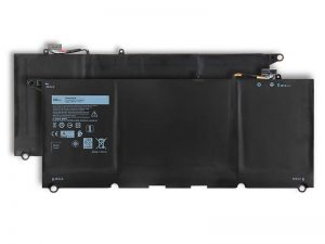 Replacement 0TP1GT TP1GT Battery for Dell XPS 13 9360