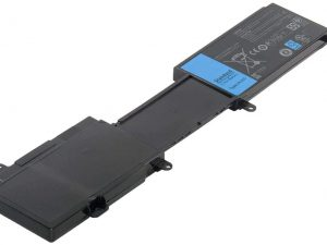 Replacement 2NJNF Laptop Battery for Dell Inspiron 14z (5423) 14z Ultrabook 14Z-5423 15z (5523) 15z-5523