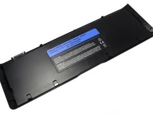 Replacement 6FNTV Laptop Battery for Dell Latitude E6430U E6510U series
