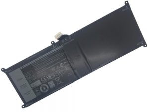 Replacement 7VKV9 Laptop Battery For Dell Latitude XPS 12 7000 7275 9250 series