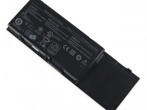 Replacement 8M039 Laptop Battery for Dell Precision M6400 M6500 C565C KR854