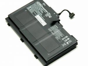 Replacement AI06XL Laptop Battery For HP ZBook 17 G3 series