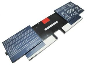 Replacement AP12B3F Notebook Battery for Acer Aspire S5 Ultrabook S5-391 Series