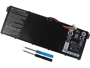 Replacement AC14B8K Battery For Acer Chromebook C810 C910 CB3-531 CB5-571 Gateway NE512 series
