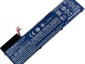 Replacement Ap12a3i For Laptop battery For Acer Aspire Timeline Ultra U M3-581TG M5-481TG M3-481tg