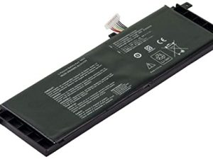 Replacement B21N1329 Laptop Battery for Asus D553M F453MA P553MA X453MA X553M K553MA series