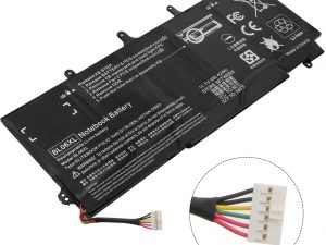 Replacement BL06XL Laptop Battery for HP EliteBook Folio 1040 G1 G2 722297-001 series