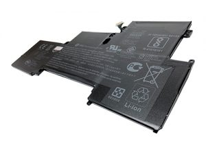 Replacement BR04XL Laptop Battery For Hp EliteBook 1020 G1 EliteBook 1030 G1
