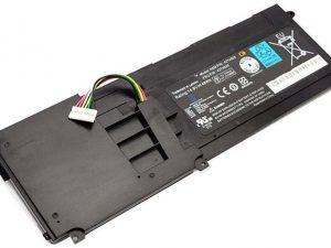 Replacement 42T4928 Laptop Battery for Lenovo Edge E420s E220s Edge S420 series