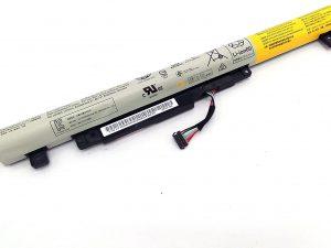 Replacement L13L4A61 Laptop BatteryFor Lenovo FLEX 2 14 FLEX 2 15 FLEX 2 15D