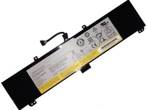 Replacement L13N4P01 Laptop Battery for Lenovo Erazer Y50-70AM-IFI Y50-70AM-ISE Series