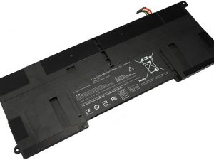 Replacement C32-TAICHI21 Battery for Asus Ultrabook Taichi 21 21-DH51 21-DH71 21-UH71 Series