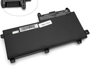Replacement HSTNN-I66C-4 Battery for Hp ProBook 640 645 650 655 G2 G3 series