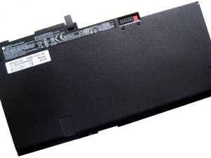 Replacement CM03XL Laptop Battery for HP EliteBook 840 G1 G2 850 740 series