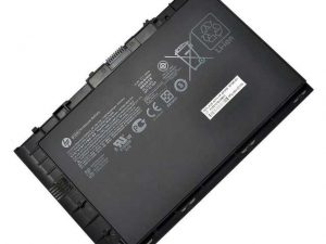 Replacement HSTNN-110C Laptop Battery for HP EliteBook Folio 9470M 9480M series