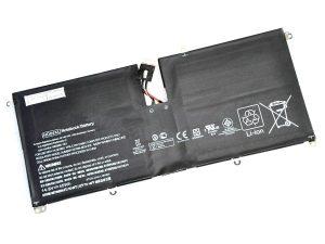 Replacement HD04XL Laptop Battery for Hp Envy Spectre XT 13-2120tu 13-2000eg series.
