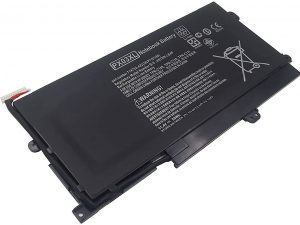 Replacement HSTNN-LB4P Laptop Battery for HP Envy Touchsmart 14 Series and M6 Series