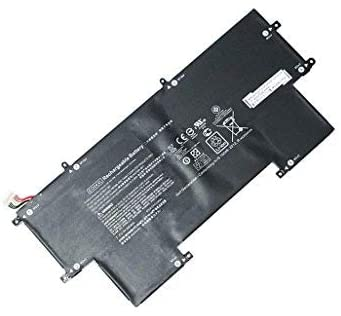 Replacement EO04XL Battery for HP EliteBook Folio G1