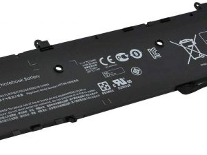 Replacement RV03XL Laptop Battery for HP Envy Rove AIO 20-K014US