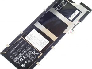 Replacement HSTNN-IB3J Laptop battery for Hp Envy Spectre 14-3100eo 14-3100eb 14-3009tu series