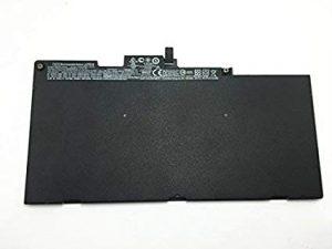 Replacement TA03XL Laptop Battery for HP EliteBook 755 G4 840 G4 848 G4 800513-001 series