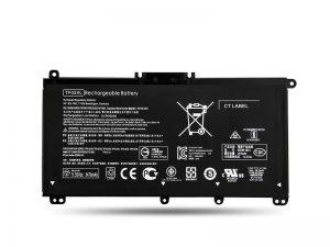 Replacement HSTNN-LB7X Laptop Battery for HP Pavilion 14-BF 15-CC 15-CD Omen 15-ax000 W6Z67EA Series