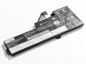 Replacement 01AV419 Laptop Battery for Lenovo ThinkPad T480 T470 series