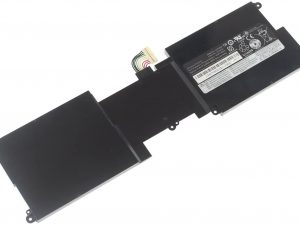 Replacement 42T4936 Laptop Battery for Lenovo ThinkPad X1 Series