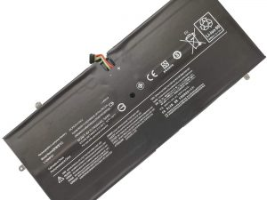 Replacement L12M4P21 Laptop Battery for Lenovo Yoga 2 Pro 13 Series