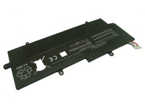Replacement battery PA5013U-1BRS For Toshiba Portege Z835 Z830 Z935 Z930 laptop