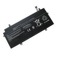Replacement PA5036U-1BRS Laptop Battery For Toshiba Qosmio X870 X875 X70 X75 X77 series