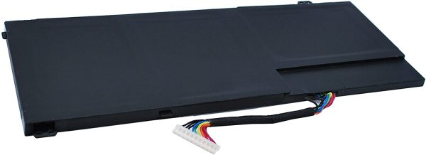 Replacement battery for Acer Aspire VN7-571G, Aspire VN7-591, Aspire VN7-591G