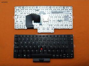 Replacement Laptop Keyboard 04W2926 for Lenovo ThinkPad Edge E230 E230S S230 S230I S230U