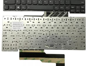 Replacement Laptop Keyboard 9Z.NBSBW.001 for Lenovo Thinkpad S3 S3-S431 S3-S440