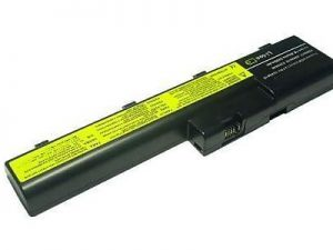 Replacement 02K6618 Laptop Battery for Lenovo ThinkPad A20 A20M A20P A21 A21M A21P A22 A22M A22P series
