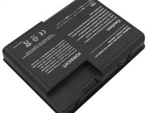 Replacement 337607-002 Laptop Battery for HP Pavilion (Business) zt3000 NX7000 NX7010 Presario X1000 series
