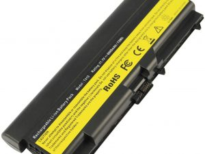 Replacement 45N1000 Laptop Battery for Lenovo Thinkpad T430 T420 T530 T430i L430 W510 series