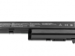 Replacement A32-U47 Laptop Battery For Asus R404C R404V R404VC U47 Q400 Series