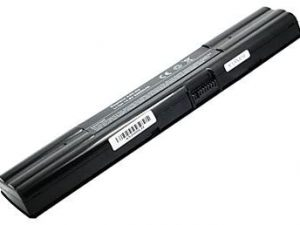 Replacement A42-A2 Battery for Asus A2000, A2000C, A2508H, A2514H, A2534H, A254OH series laptop