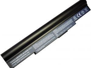 Replacement AS10C7E Laptop battery for ACER Aspire 5943G 5950G 8943G AS5943G Series