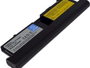 Replacement BAT-LES10-3TLaptop Battery For Lenovo IdeaPad S10-3 S10-3T