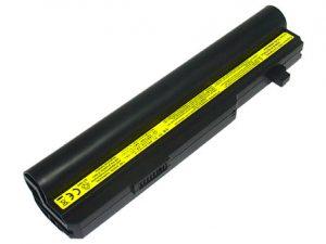 Replacement BATIGT30L6 Laptop Battery For Lenovo 3000 Y410 7757 3000 Y410 3000 Y410a 7757 3000 Y410a series
