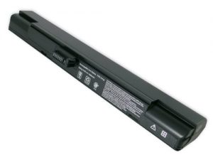 Replacement BTP-82M Laptop Battery for Dell Inspiron 700m 710m