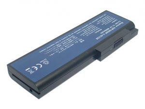 Replacement BT.00903.005 Laptop Battery for Acer TravelMate 8200 8210 8215 8216 Ferrari 5000 Series