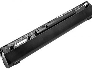 Replacement AS10I5E Laptop Battery for Acer TravelMate 8372 8372-7127 8372G 8372T 8372TG 8372TZ series