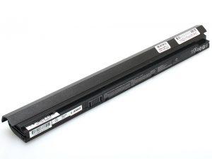 Replacement W950BAT-4 Laptop Battery for Clevo W940JUW940LU W945JUQ CW945LUQW950AU