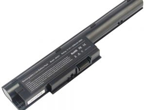 Replacement FMVNBP195 Laptop Battery for FUJITSU LifeBook BH531 BH531LB LH531 SH531