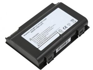 Replacement FPCBP175 Laptop Battery for Fujitsu LifeBook AH550 A530 A6210 A6220 AH530 E780 NH570 series