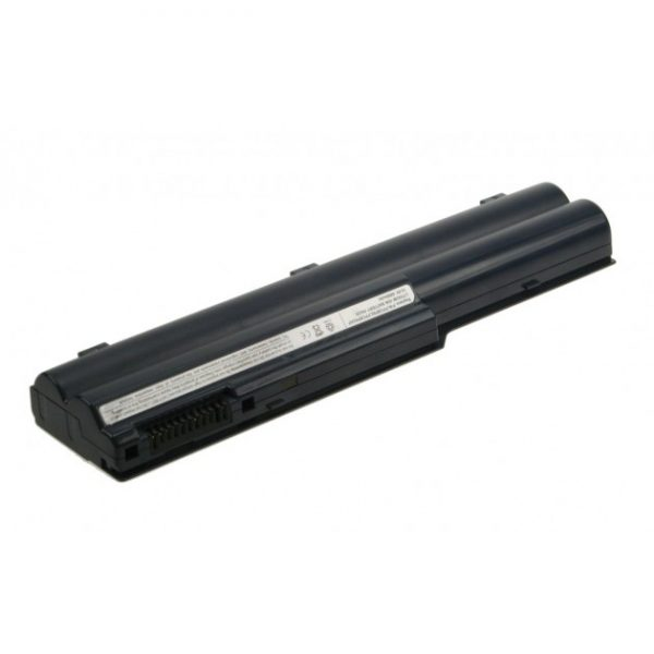 Replacement FPCBP82 Laptop Battery for Fujitsu LifeBook S7000 S7010 S7011 S7020 S7020D S8205 S8305 series